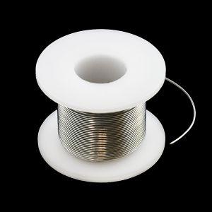 Solder Leaded - 100 gram