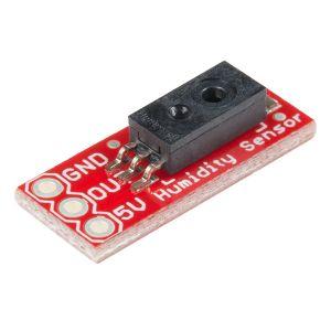 Humidity Sensor - HIH-4030 Breakout