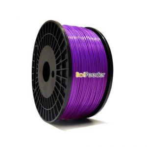 ABS 1.75mm - Royal Purple