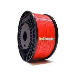 ABS 1.75mm - Blood Red