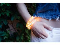 Fairy LED Bracelet