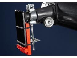 Take Telescope Photos With Your Smartphone