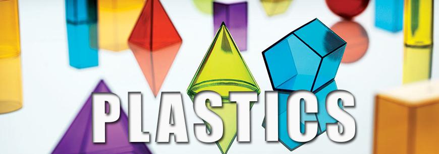 Plasticworking