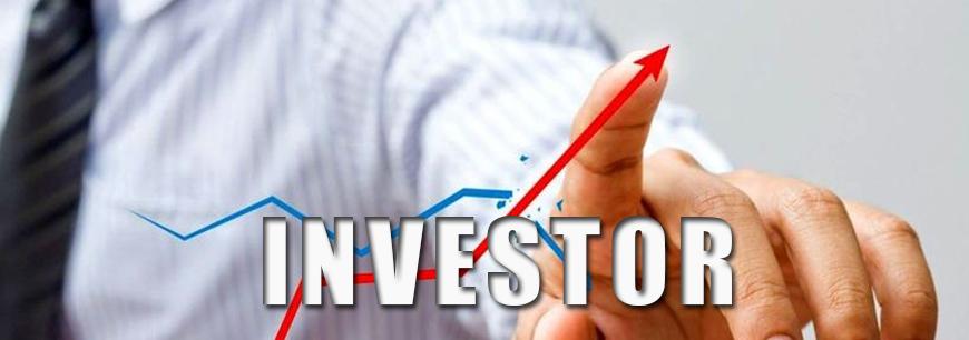 Financial Investor