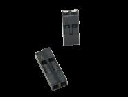 Crimp Connector Housing - 2 Pin