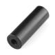 Standoff - Nylon (4-40; 19mm)