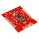 Breakout Board for VS1063 MP3