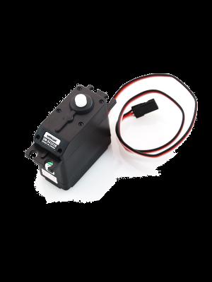 Servo - Generic High Torque Full Rotation (Standard Size)