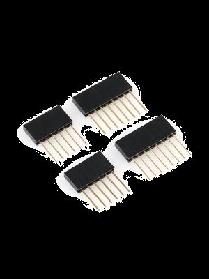 Arduino Stackable Header Kit