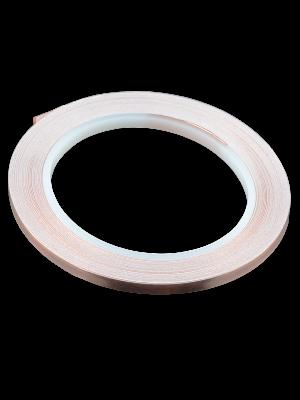 Copper Tape - 5mm (15m)