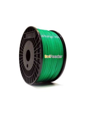 ABS 1.75mm - Acid Green