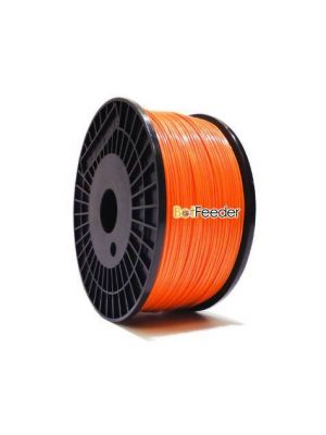 ABS 1.75mm - Safety Orange