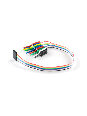 Open Logic Sniffer - Probe Cable Kit
