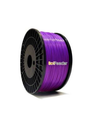 ABS 1.75mm - Royal Purple