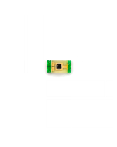 Ambient Light Sensor - TEMT6000