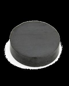 Magnet Disk - 0.709 inch