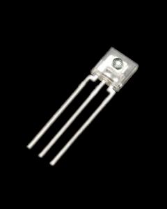 Light to Frequency Converter - TSL235R