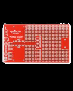 Ardubot Bare PCB