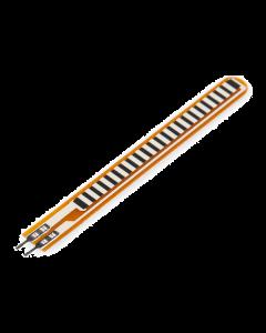 Flex Sensor - 55mm