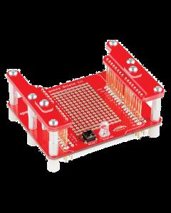 UNO Compatible Pogobed Kit for Shield Development
