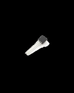 One Wire Digital Temperature Sensor - DS18B20