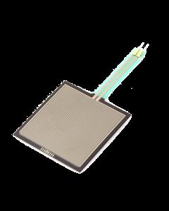Force Sensitive Resistor 100g < 10kg - Square