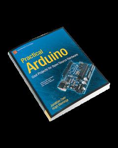 Practical Arduino