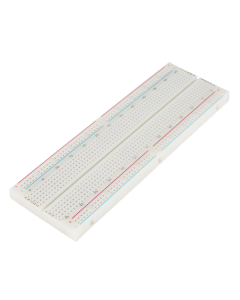 Breadboard - Full-Size (Bare)