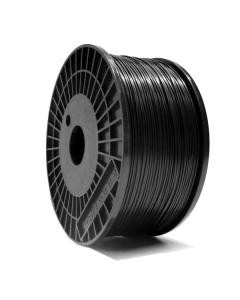 ABS 1.75mm - Chaos Black