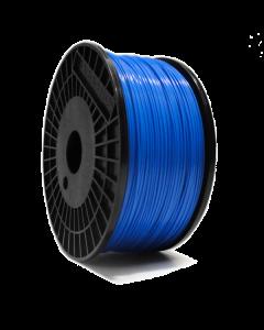 ABS 1.75mm - Arduino Blue
