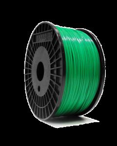 ABS 1.75mm - Acid Green