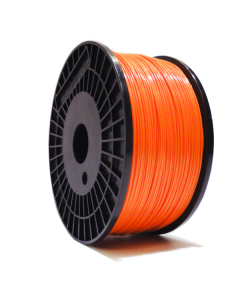ABS 1.75mm - Safety Orange