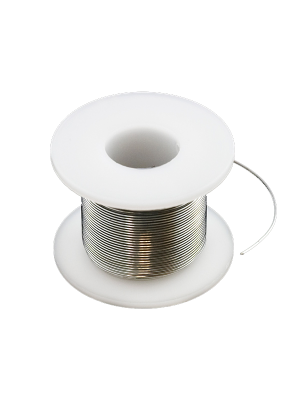 Solder Lead Free - 100 gram