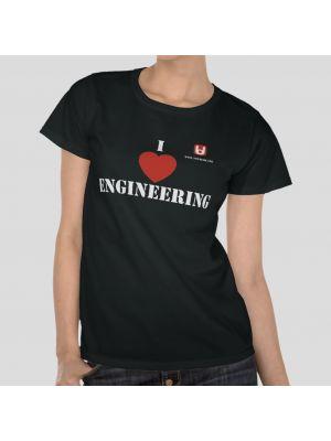 I <3 Engineering